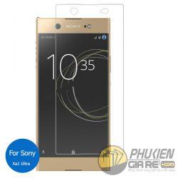 cuong-luc-sony-xa1-ultra-glass-1