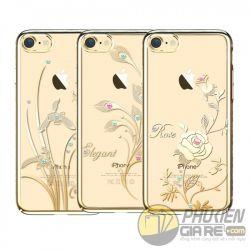 op-lung-iphone-7-kingxbar-1