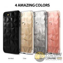 op-lung-iphone-8-ringke-air-prism-1