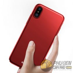 op-lung-iphone-x-baseus-thin-series-1