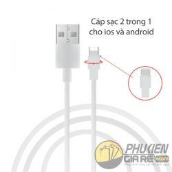 cap-sac-2-in-1-lightning-micro-usb-4