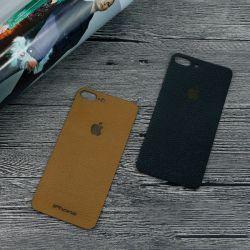 dan-da-iphone-8-plus-1
