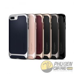 op-lung-iphone-7-plus-spigen-neo-hybrid-111