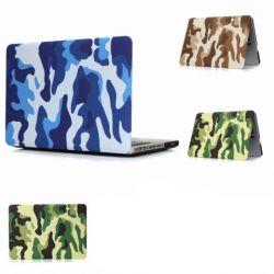 op-lung-macbook-pro-13-inch-touch-bar-camo-1