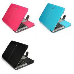 bao-da-pu-macbook-1