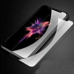cuong-luc-iphone-x-glass-7
