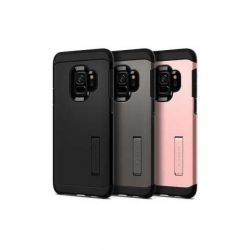 op-lung-galaxy-s9-spigen-tough-armor-46