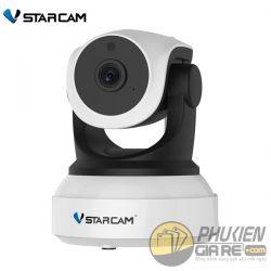 camera-khong-day-camera-wifi-camera-vstarcam-c7824-45