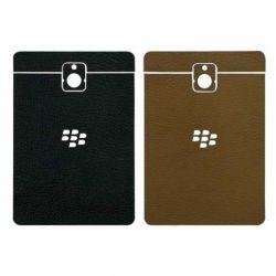 mieng-dan-da-blackberry-passport-1414