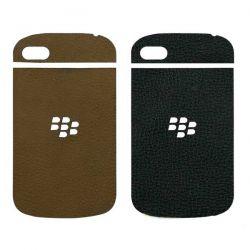 mieng-dan-da-blackberry-q10-1401