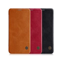op-lung-galaxy-a6-plus-2018-nhua-san-op-lung-galaxy-a6-plus-2018-sieu-mong-op-lung-galaxy-a6-plus-2018-chinh-hang-case-cho-samsung-galaxy-a6-plus-2018-op-lung-galaxy-a6-plus-2018-nillkin-super-frosted-shield-3252