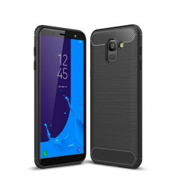 op-lung-galaxy-j6-2018-chong-soc-op-lung-galaxy-j6-2018-gia-re-op-lung-galaxy-j6-2018-likgus-case-samsung-galaxy-j6-2018-17332