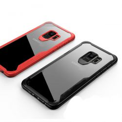 op-lung-galaxy-s9-plus-chong-soc-op-lung-galaxy-s9-plus-nhua-mem-op-lung-galaxy-s9-plus-dep-op-lung-galaxy-s9-plus-ipaky-luckcool-5065