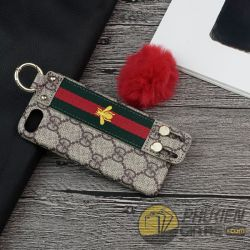 op-lung-iphone-8-gucci-op-lung-iphone-8-co-dai-cam-tay-op-lung-iphone-8-cho-nu-tphcm-5778