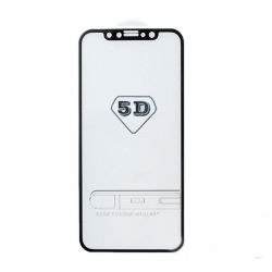 dan-cuong-luc-iphone-xs-5d-kinh-cuong-luc-5d-iphone-xs-mieng-dan-cuong-luc-iphone-xs-5d-full-man-hinh-glass-8389