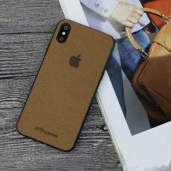 mieng-dan-da-iphone-xs-dan-da-iphone-xs-da-that-dan-da-bo-iphone-xs-dan-da-iphone-xs-khac-logo-8249