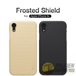 op-lung-iphone-xr-nhua-san-op-lung-iphone-xr-dep-op-lung-iphone-xr-nillkin-super-frosted-shield-8093