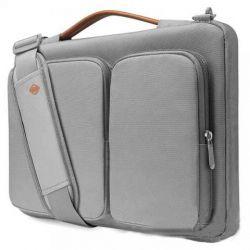 tui-xach-laptop-15.6-inch-tomtoc-shoulder-bag-tui-deo-vai-15.6-inch-tomtoc-shoulder-bag-8289