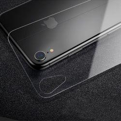 mieng-dan-cuong-luc-iphone-xr-mat-lung-dan-cuong-luc-mat-lung-iphone-xr-kinh-cuong-luc-iphone-xr-mat-lung-glass-12387