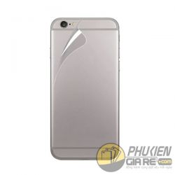 mieng-dan-lung-iphone-6-plus-6s-plus-6s-plus-itop-mieng-dan-chong-tray-mat-lung-iphone-6-plus-6s-plus-mieng-dan-iphone-6-plus-6s-plus-film-mat-lung-chong-tray-12533
