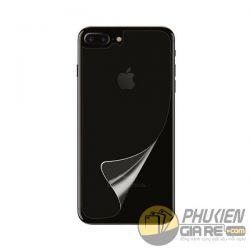 mieng-dan-lung-iphone-8-plus-itop-mieng-dan-chong-tray-mat-lung-iphone-8-plus-mieng-dan-iphone-8-plus-film-mat-lung-chong-tray-12536