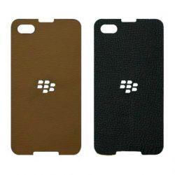 mieng-dan-da-blackberry-z30-mieng-dan-da-bo-blackberry-z30-dan-da-khac-ten-blackberry-z30-13168
