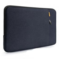 tui-chong-soc-laptop-15-inch-tomtoc-360-protective-tui-chong-soc-macbook-pro-15-inch-touch-bar-tui-chong-soc-macbook-pro-15-inch-2016-2017-2018-13431