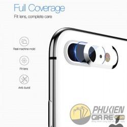 combo-dan-vien-va-cuong-luc-camera-iphone-8-plus-vien-camera-iphone-8-plus-cuong-luc-camera-iphone-8-plus-vien-va-cuong-luc-camera-iphone-8-plus-totu-design-14480