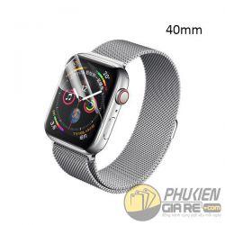 dan-ppf-apple-watch-40mm-dan-bao-ve-apple-watch-series-4-40mm-mieng-dan-man-hinh-apple-watch-40mm-newmond-14821