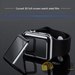 kinh-cuong-luc-apple-watch-series-1-2-3-full-keo-mieng-dan-cuong-luc-apple-watch-38mm-dan-cuong-luc-apple-watch-glass-full-glu-14673