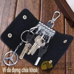 vi-moc-chia-khoa-vi-da-dung-chia-khoa-14160