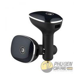 bo-phat-wifi-tren-o-to-bo-phat-wifi-4g-toc-do-cao-bo-phat-wifi-huawei-e8377-cho-xe-hoi-14983