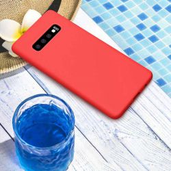 op-lung-galaxy-s10-silicone-op-lung-galaxy-s10-dep-op-lung-galaxy-s10-tphcm-op-lung-galaxy-s10-nillkin-flex-pure-14944
