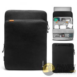 tui-chong-soc-laptop-15-inch-tomtoc-360-protection-premium-tui-chong-soc-macbook-pro-15-inch-2016-2017-2018-15609
