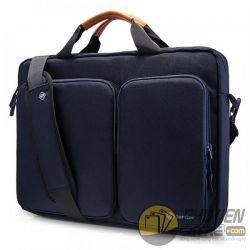tui-xach-laptop-15-inch-tomtoc-travel-briefcase-tui-deo-vai-macbook-15-inch-tomtoc-travel-briefcase-15621