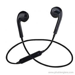 Tai Nghe Bluetooth Sports Headset S6 V4.1
