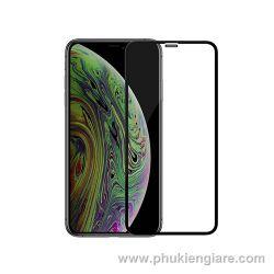 cuong-luc-iphone-11-nillkin-1399