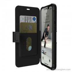 Bao da iPhone 11 Pro Max UAG Metropolis