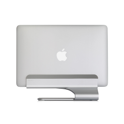 Giá Đỡ Laptop Rain Design (USA) Mtower Vertical ( RD-10037)