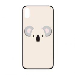 op-lung-iphone-xs-dep-cho-nu-op-lung-iphone-xs-de-thuong-op-lung-iphone-xs-ipearl-cute-animal-3d-koala-13018