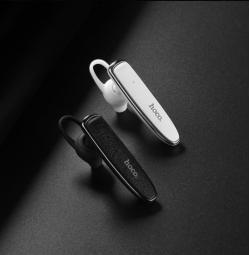 Tai Nghe Bluetooth Hoco E29 - Hàng Chính Hãng