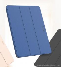 Bao da iPad Pro 10.2 TOTU Curtain