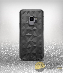 op-lung-galaxy-s9-ringke-air-prism-glitter-1