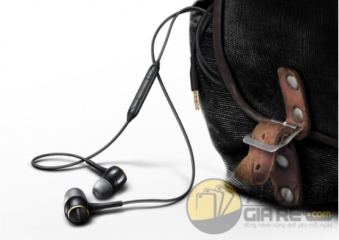 tai-nghe-samsung-in-ear-ig935-1