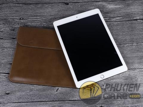 tui-dung-ipad-9-7-inch-guda-handmade-1
