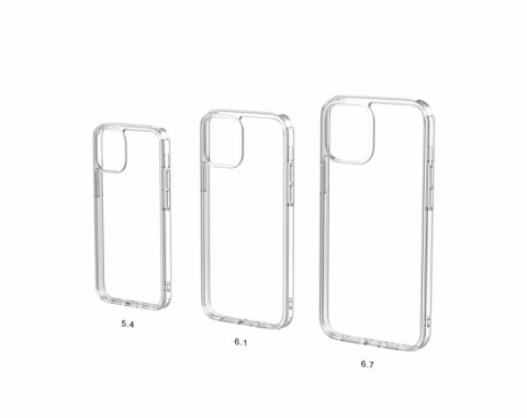op-lung-iphone-12-mipow-tempered-glass-1038