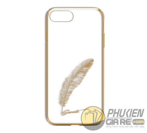 op-lung-iphone-7-plus-isecret-1