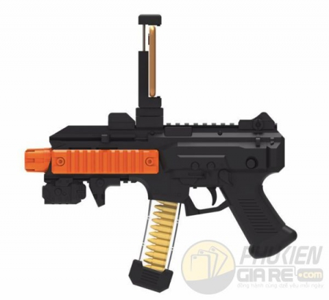sung-ar-choi-game-3d-pistol-17340
