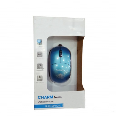 chuot-may-tinh-dell-hp-sony-co-day-13