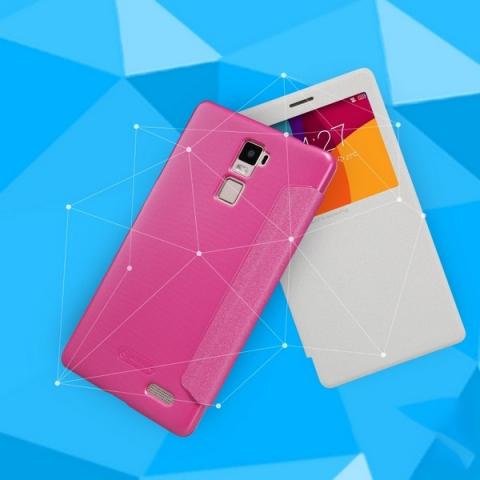 bao-da-oppo-r7-plus-nillkin-sparkle-1